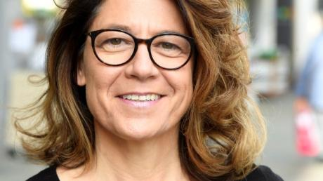 """SPD-Politikerin Margarete Heinrich sagt, """"das Leben geht weiter."""""""