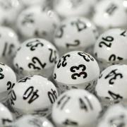 Der Online-Lotterieanbieter Zeal Network aus London (Tipp24) will den Hamburger Konkurrenten Lotto24 übernehmen. Foto: Fredrik von Erichsen