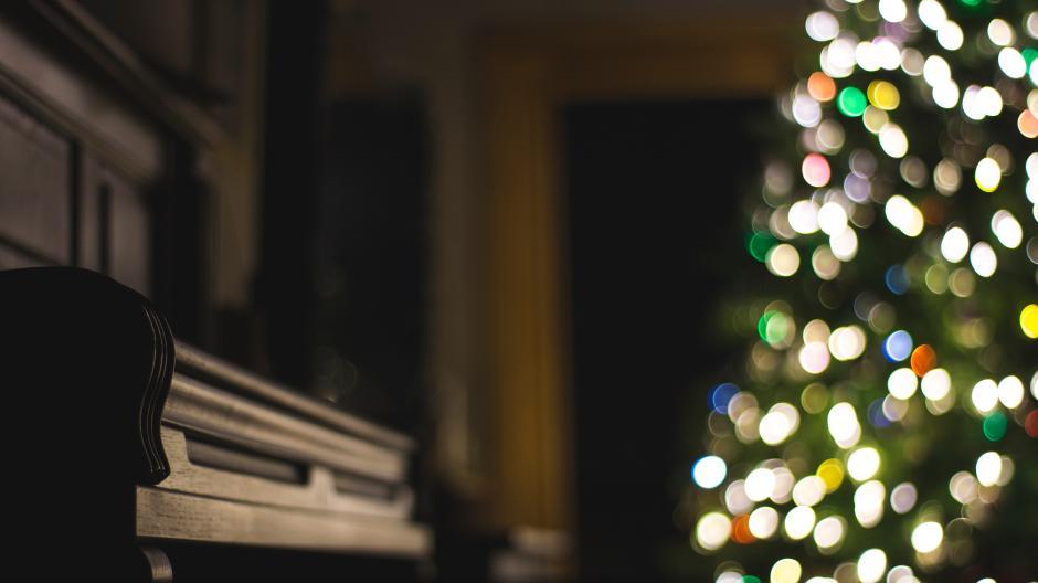 Klassische Weihnachtslieder Für Kinder.Weihnachtslieder 10 Traditionelle Weihnachtslieder Zum Mitsingen