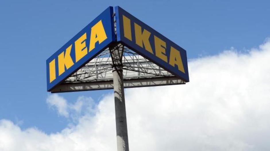 Möbel Ikea Erwägt Verkauf über Amazon Und Andere Onlinehändler