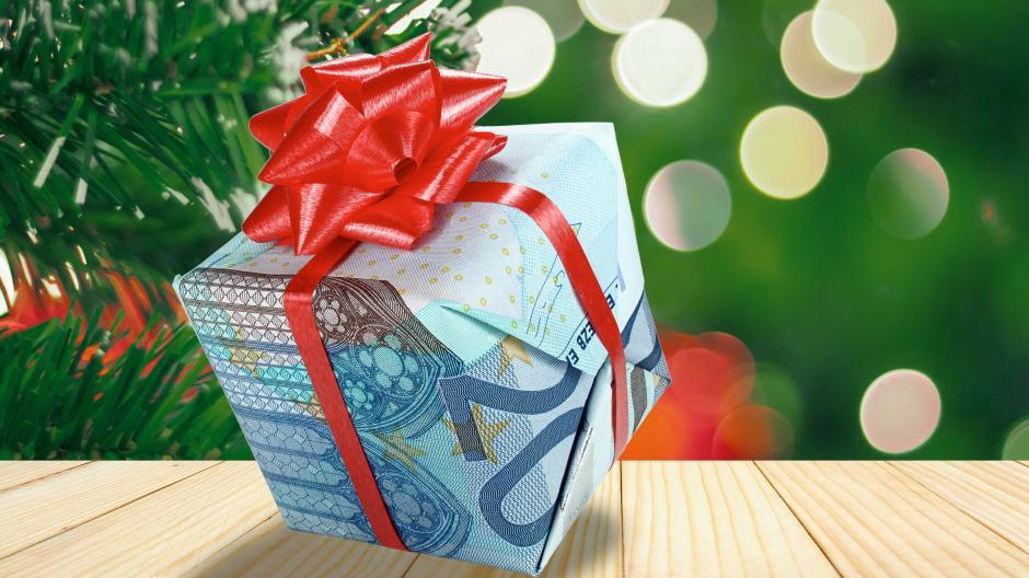 Weihnachtsgeschenke Geschenke.Weihnachtsgeschenke Unter 20 Euro Geschenkideen