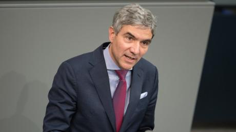 Stephan Harbarth