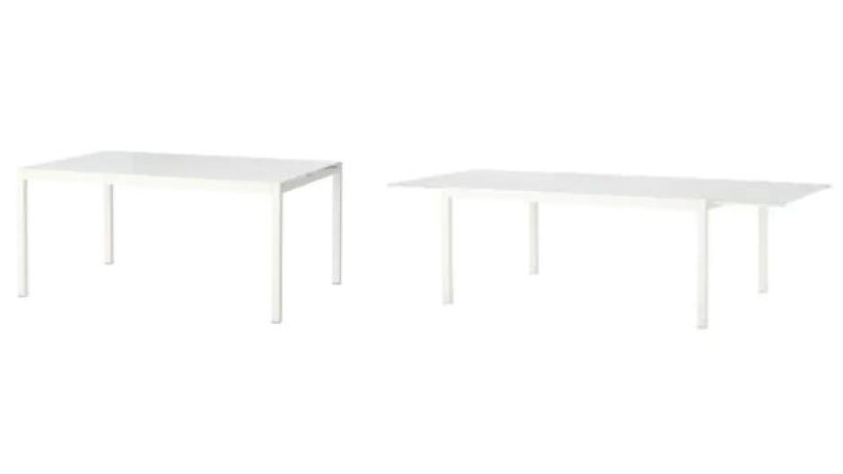 Ruckruf Bei Ikea Ikea Ruckruf Kunden Sollen Tisch Glivarp