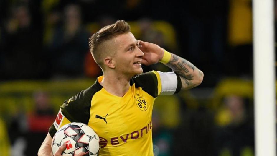 Fussball Bundesliga Dortmund Gladbach Live Im Free Tv Und