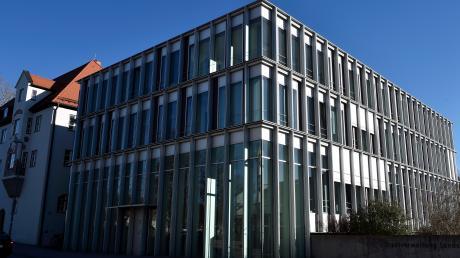 Die Stadt Landsberg hat mit riskanten Zinsspekulationsgeschäften mehrere Millionen Euro verloren.