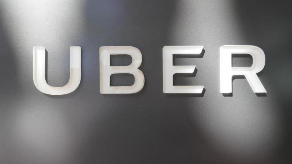 Fahrdienstvermittler Bgh Erklärt Früheres Uber Angebot Für