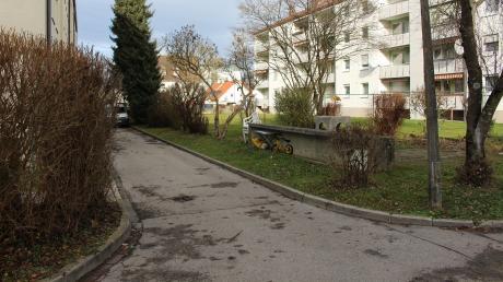 Grüntenstraße.jpg