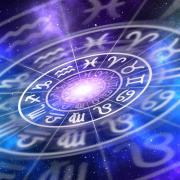 Das Jahreshoroskop 2020 für Fische: Kostenlos lesen Sie hier das Horoskop 2020.
