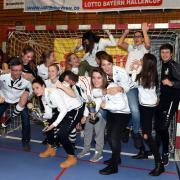 GZ_Galerie GZ Finale schwäbische Hallenfußball Meisterschaft 2019 0137.jpg