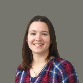 Brigitte Mellert