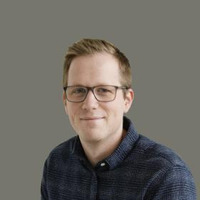 Dominik Stenzel