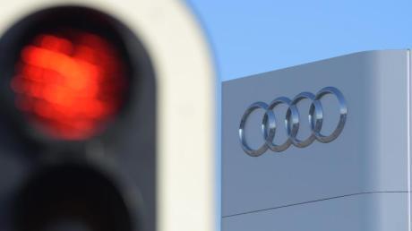 Die fetten Jahre sind für Audi längst vorbei, kommentiert Stefan Stahl.