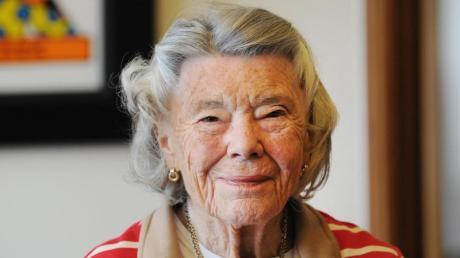 Rosamunde Pilcher.