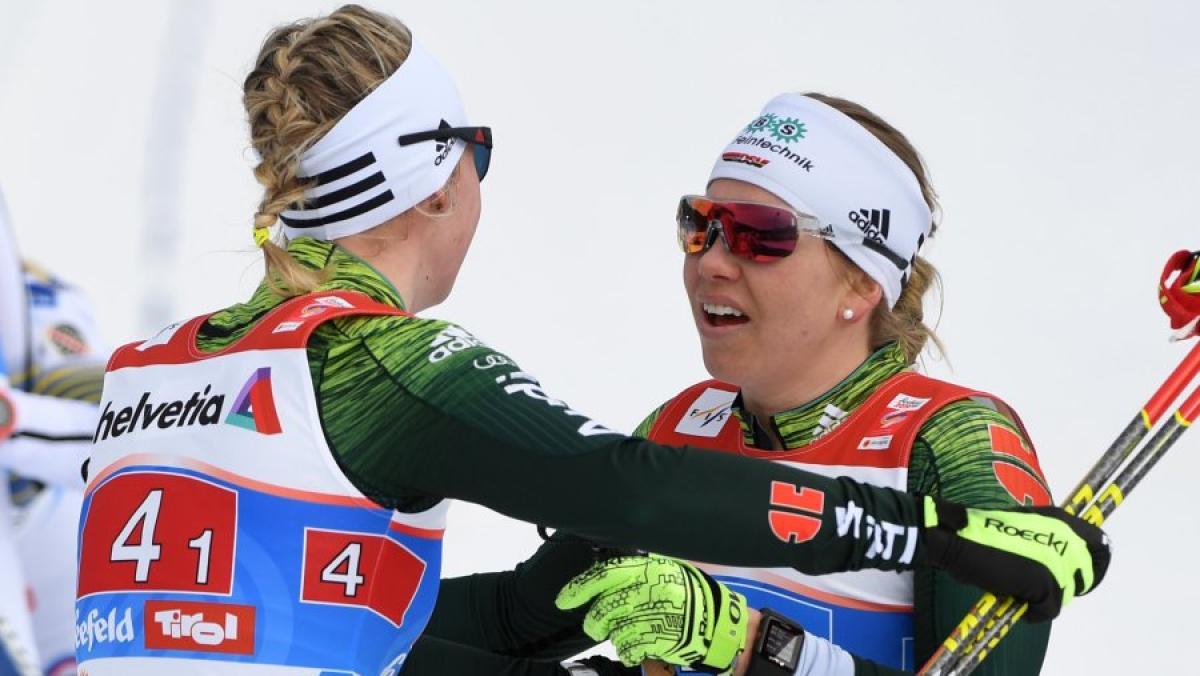 Ski Wm Im Fernsehen