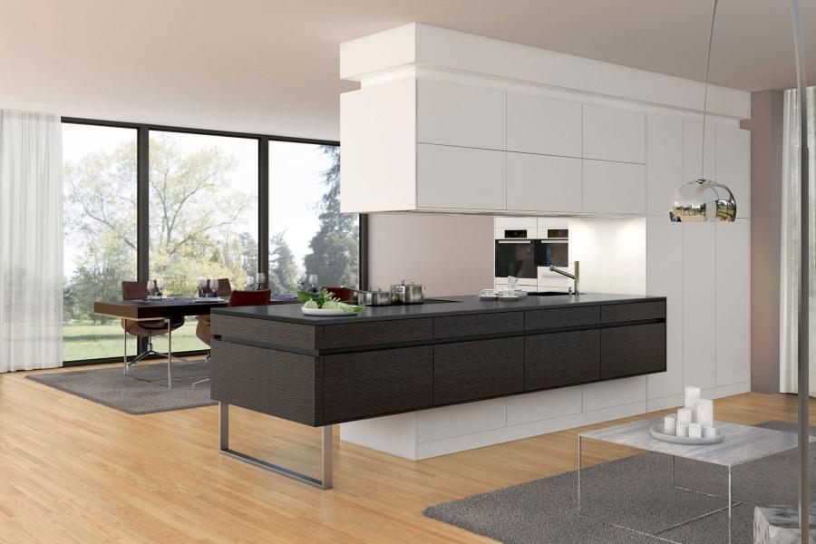 Küchenträume lebensräume bauen wohnen themenwelten ratgeber augsburger allgemeine