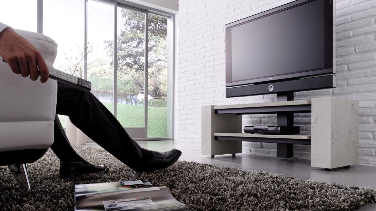 m bel mit gewicht bauen wohnen themenwelten ratgeber augsburger allgemeine. Black Bedroom Furniture Sets. Home Design Ideas