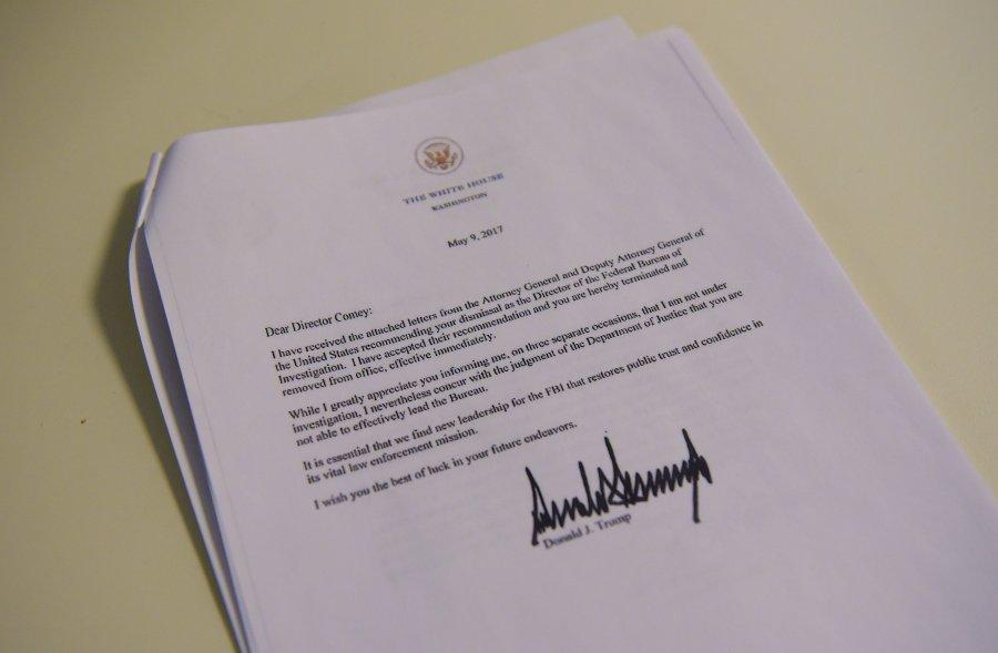 Trump News Blog Bericht Trump Soll Geheime Informationen