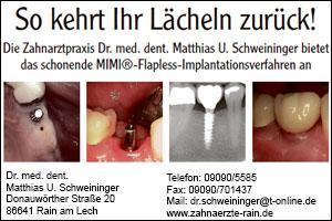 schweininger_zahnarzt_nord.jpg