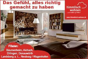 Zwischen Traum Und Wirklichkeit Starkes Bayern Augsburger Allgemeine