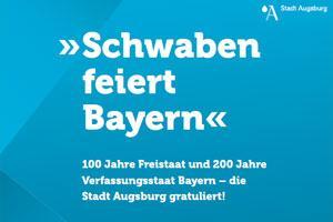 Schalom Augsburg