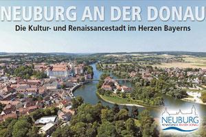 neuburg_a_d_donau_west.jpg