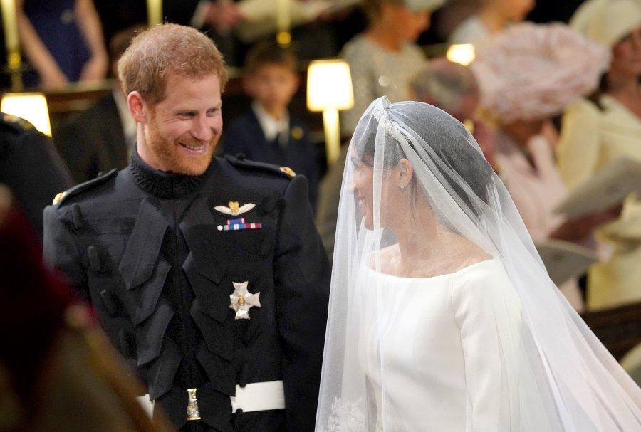 Hochzeit Pippa übertragung