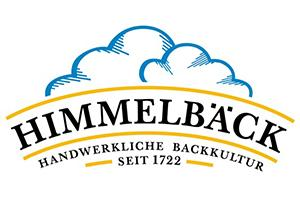 himmelbäck_logo.jpg