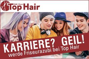 top-hair.jpg