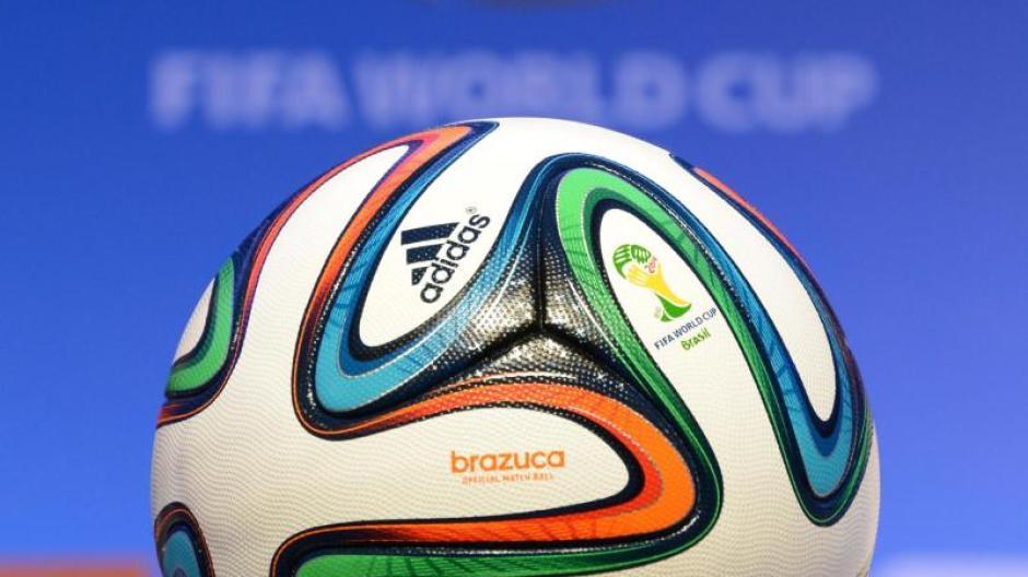 Wann Ist Die Nächste Europameisterschaft