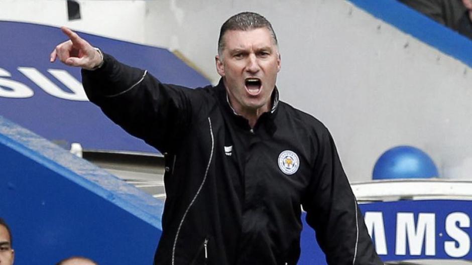 Premier League Sex Video Mit Folgen Leicester Stellt Drei Spieler