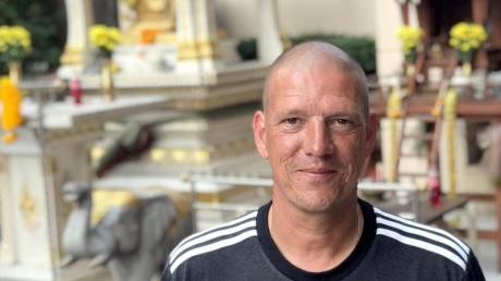 Christian Ziege hofft nach seinem Aus in Thailand auf eine neue Chance als Trainer.