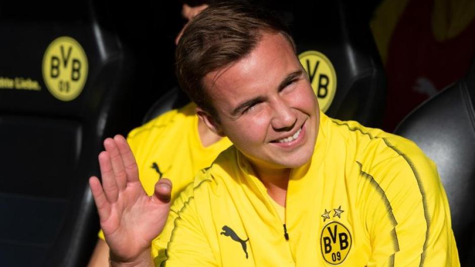 Dortmund Gegen Madrid Live Im Tv Und Stream Sehen