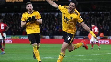 Wolverhampton trifft im Viertelfinale der Europa League auf den FC Sevilla. Alle Infos zur Übertragung im Free-TV, Pay-TV und Live-Stream.