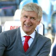 Arsène Wenger möchte wieder im Fußball arbeiten. Foto: Mike Egerton/PA Wire