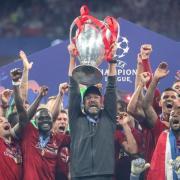 Augsburg Liverpool übertragung