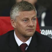 Für Ole Gunnar Solskjaer kommt die Partie gegen den Tabellenführer und Erzrivalen FC Liverpool genau zum richtigen Zeitpunkt. Foto: Dave Thompson/AP/dpa