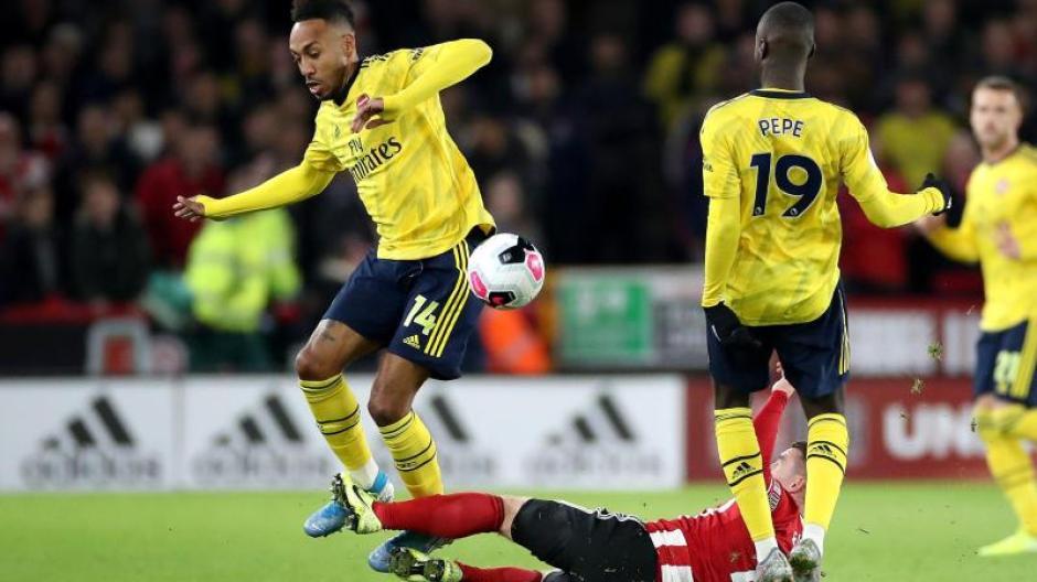 Champions League 2019 20 Spielplan Live Ticker Termine