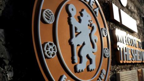 Der FC Chelsea darf nach einem CAS-Urteil wieder Spieler verpflichten.