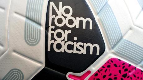Im Hinblick auf Diskriminierungen jeder Art verfolgt Manchester City eine strikte «Null-Toleranz-Politik».