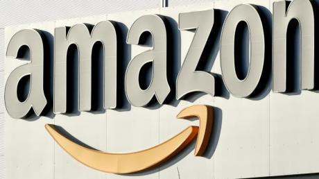 Amazon sicherte sich Übertragungsrechte für die Champions League.