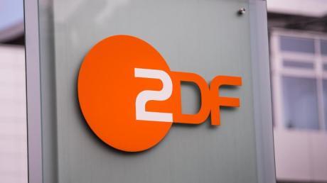 Das ZDFhat sich die Fußball-Übertragungsrechte der Champions-League-Endspiele 2022 bis 2024 gesichert.