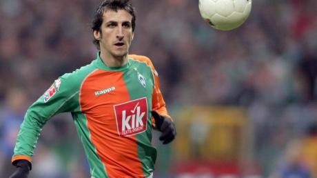 Der frühere Bundesliga-Star Micoud hat den französischen Serienmeister und auch dessen Trainer Tuchel kritisiert.