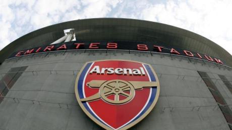 Nach einem Bericht könnte sich der FC Arsenal von einigen Stars im Sommer trennen.