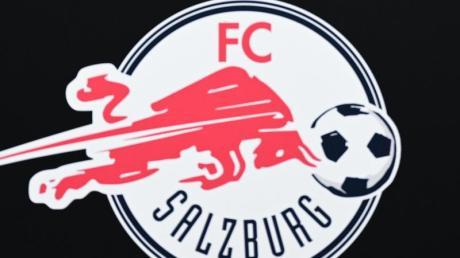 Die Fußballer von Österreichs Meister Red Bull Salzburg verzichten auf Teile ihres Gehalts.