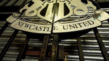 Ein US-Investor will angeblich den Premier-League-Club Newcastle United übernehmen.