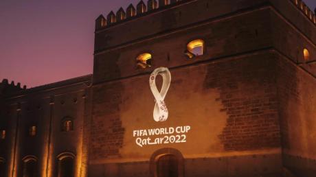 Die letzten Teilnehmer für die Fußball-WM in Katar werden erst Mitte 2022 feststehen.