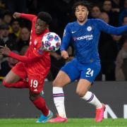 Die Champions League 2020 live sehen: Free-TV, Pay-TV oder Live-Stream online. Sky oder DAZN?