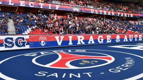 Paris Saint-Germain wehrt sich gegen die Vorwürfe des BVB-Neuzugangs Thomas Meunier.