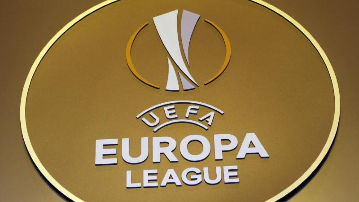 Europa League Live Stream Free