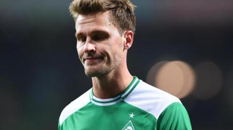 Spielt künftig in Australien: Ex-Bundesliga-Profi Sebastian Langkamp.